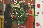 Sonakshi Sinha enters Bigg Boss 10 house on Christmas on  (7)_5860bfec9c8a1.JPG