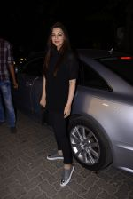 Sonali Bendre at Shrishti Behl party (67)_5860c5eb20abd.JPG