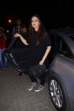 Sonali Bendre at Shrishti Behl party (68)_5860c5ebe04b1.JPG