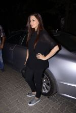 Sonali Bendre at Shrishti Behl party (72)_5860c5ee3e2a2.JPG