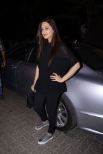 Sonali Bendre at Shrishti Behl party (73)_5860c5eec73cd.JPG