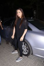 Sonali Bendre at Shrishti Behl party (75)_5860c5efe99ab.JPG
