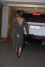 Amrita Arora at Saif and Kareena Kapoor_s Xmas Bash on 25th Dec 2016 (143)_586216eb49a65.JPG