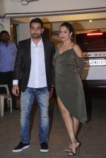 Amrita Arora at Saif and Kareena Kapoor_s Xmas Bash on 25th Dec 2016 (144)_586216ec644aa.JPG
