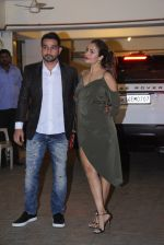 Amrita Arora at Saif and Kareena Kapoor_s Xmas Bash on 25th Dec 2016 (145)_586216ed31a5e.JPG