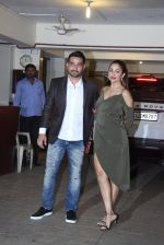 Amrita Arora at Saif and Kareena Kapoor_s Xmas Bash on 25th Dec 2016 (147)_586216ee8a0f3.JPG