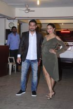 Amrita Arora at Saif and Kareena Kapoor_s Xmas Bash on 25th Dec 2016 (150)_586216f08b7bf.JPG