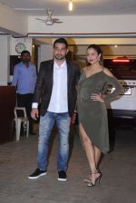 Amrita Arora at Saif and Kareena Kapoor_s Xmas Bash on 25th Dec 2016 (151)_586216f13f2c0.JPG
