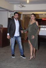 Amrita Arora at Saif and Kareena Kapoor_s Xmas Bash on 25th Dec 2016 (153)_586216f29df5c.JPG