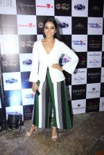 Asha Negi at Tele calendar launch on 26th Dec 2016 (60)_58625b2aa92ba.JPG