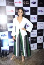 Asha Negi at Tele calendar launch on 26th Dec 2016 (62)_58625b2f37da5.JPG