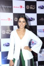 Asha Negi at Tele calendar launch on 26th Dec 2016 (64)_58625b3519954.JPG