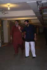 Saif and Kareena Kapoor_s Xmas Bash on 25th Dec 2016 (181)_58621750cd87b.JPG