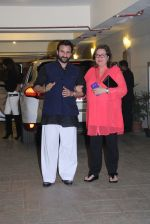 Saif and Kareena Kapoor_s Xmas Bash on 25th Dec 2016 (196)_5862175cb2701.JPG