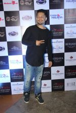 Siddharth Bhardwaj at Tele calendar launch on 26th Dec 2016 (82)_58625bbd07a71.JPG