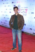 at Navi Mumbai Festival on 26th Dec 2016 (26)_58625b0a8dc1b.JPG