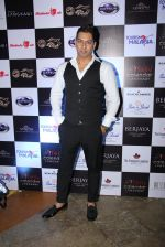 at Tele calendar launch on 26th Dec 2016 (45)_58625b70c35a9.JPG