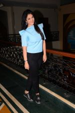 Anjana Sukhani at Coffe with D promotions on 27th Dec 2016 (21)_5863688362927.JPG