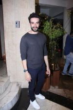Punit Malhotra at Manish Malhotra_s bash for Priyanka Chopra on 27th Dec 2016 (81)_58636a628d26e.JPG