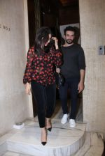 Punit Malhotra at Manish Malhotra_s bash for Priyanka Chopra on 27th Dec 2016 (85)_58636a652d0b6.JPG