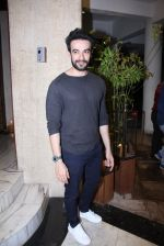 Punit Malhotra at Manish Malhotra_s bash for Priyanka Chopra on 27th Dec 2016 (86)_58636a65d4fac.JPG