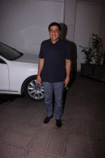 Ronnie Screwvala at Manish Malhotra_s bash for Priyanka Chopra on 27th Dec 2016 (10)_58636a72e1d82.JPG