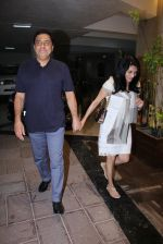 Ronnie Screwvala at Manish Malhotra_s bash for Priyanka Chopra on 27th Dec 2016 (75)_58636a75259e7.JPG