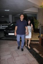 Ronnie Screwvala at Manish Malhotra_s bash for Priyanka Chopra on 27th Dec 2016 (77)_58636a76b7724.JPG