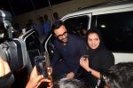 Saif Ali Khan watches Dangal on 27th Dec 2016 (15)_586368f693d5c.JPG