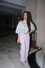 Sonali Bendre at Manish Malhotra_s bash for Priyanka Chopra on 27th Dec 2016 (25)_58636ac5606e7.JPG