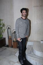 Sushant Singh Rajput at Manish Malhotra_s bash for Priyanka Chopra on 27th Dec 2016 (32)_58636ad36a6a8.JPG