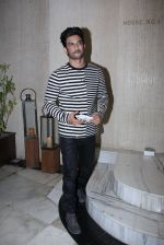 Sushant Singh Rajput at Manish Malhotra_s bash for Priyanka Chopra on 27th Dec 2016 (35)_58636ad52917e.JPG