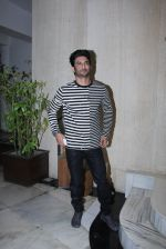 Sushant Singh Rajput at Manish Malhotra_s bash for Priyanka Chopra on 27th Dec 2016 (37)_58636ad64e1f8.JPG