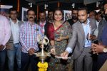 Vidya Balan laucnhes Mumbai Press Club annual photographers calendar on 27th Dec 2016 (18)_586369bd4bcab.JPG