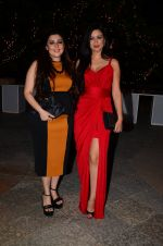 Archana Kochhar at Bright Beauty contest on 28th Dec 2016 (13)_586500e1f159e.JPG