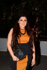 Archana Kochhar at Bright Beauty contest on 28th Dec 2016 (15)_586501dfc3ca7.JPG