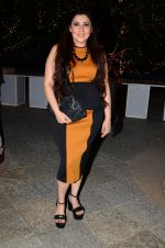 Archana Kochhar at Bright Beauty contest on 28th Dec 2016 (16)_586500e59c331.JPG