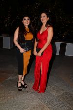 Archana Kochhar at Bright Beauty contest on 28th Dec 2016 (18)_586500e9d4b71.JPG