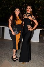Archana Kochhar at Bright Beauty contest on 28th Dec 2016 (21)_586500ebe876e.JPG