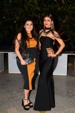 Archana Kochhar at Bright Beauty contest on 28th Dec 2016