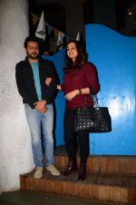 Dia Mirza, Sahil Sangha  snapped on 28th Dec 2016 (16)_5864bb6775948.JPG