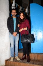 Dia Mirza, Sahil Sangha  snapped on 28th Dec 2016 (17)_5864bb681ad9f.JPG
