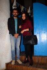 Dia Mirza, Sahil Sangha  snapped on 28th Dec 2016 (18)_5864bb540deb1.JPG