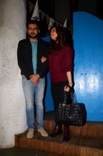 Dia Mirza, Sahil Sangha  snapped on 28th Dec 2016 (20)_5864bb68b0f04.JPG