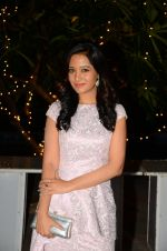 Preetika Rao at Bright Beauty contest on 28th Dec 2016 (25)_58650172c33ad.JPG