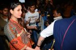Saif Ali Khan, Kareena Kapoor snapped on 28th Dec 2016 (25)_5864bba9c735d.JPG