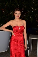 Sherlyn Chopra at Bright Beauty contest on 28th Dec 2016 (76)_586501a7637b3.JPG