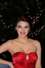 Sherlyn Chopra at Bright Beauty contest on 28th Dec 2016 (77)_586501a7ee466.JPG