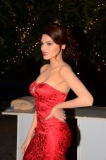 Sherlyn Chopra at Bright Beauty contest on 28th Dec 2016 (78)_586501a87e802.JPG