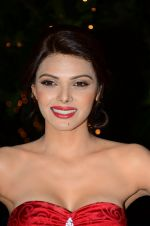 Sherlyn Chopra at Bright Beauty contest on 28th Dec 2016 (97)_586501b43d0ad.JPG